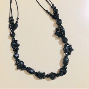 White House Black Market Jewelry - White House Black Market choker necklace